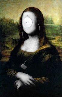 [Curiosidades] Mona Lisa video, como se realizo