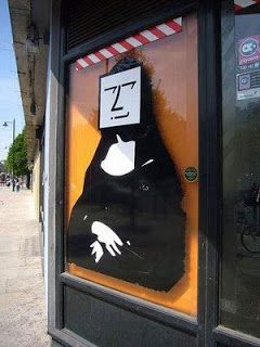 [Curiosidades] Mona Lisa en cuadro