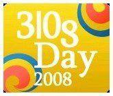 blog day 2008