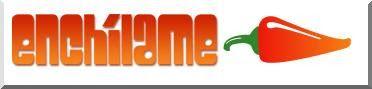 Enchilame - Promocionar tus artículos