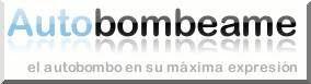Autobombeame - Promocionar tus artículos