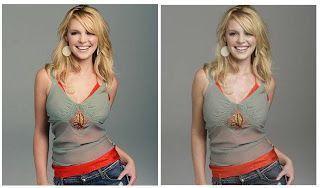 Imagenes con Photoshop
