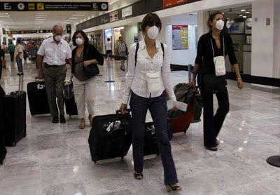 Gripe Porcina 4
