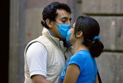Gripe Porcina 8
