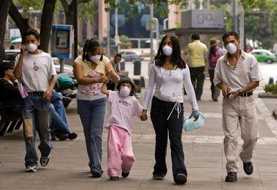 Gripe Porcina 18