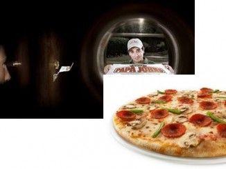 Curiosidades sobre el Repartidor de Pizza