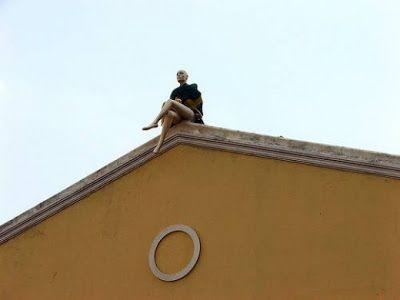 Curiosidades en tejados2