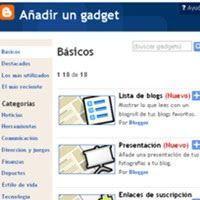 Blogger13