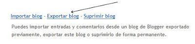 Blogger15
