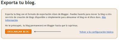 Blogger16