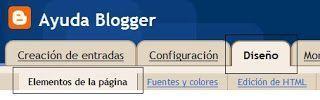 Blogger18
