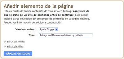 Blogger71
