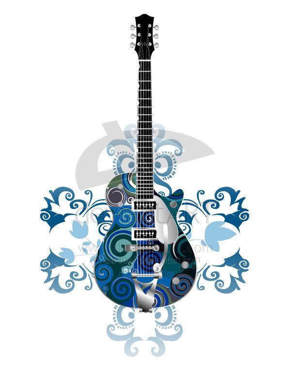 Guitar3