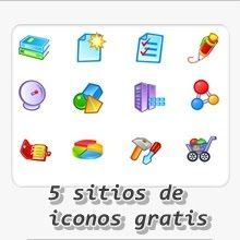 Iconos5