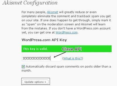 Plugins-WordPress33