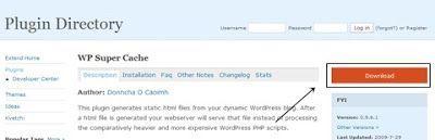 Plugins-WordPress4