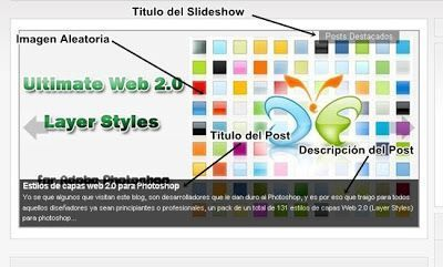 Plugins-WordPress7