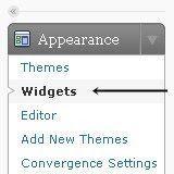 WordPress122