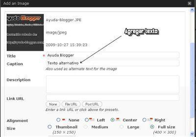 WordPress141