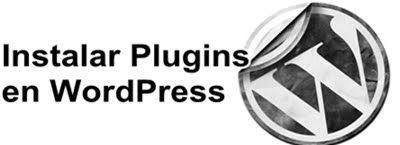 WordPress19