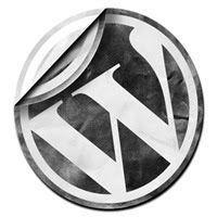 WordPress24