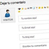 WordPress71