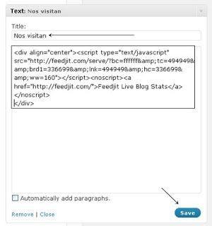 WordPress72