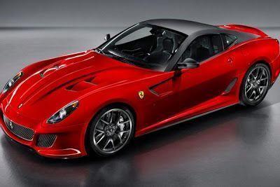 Ferrari-599-GTO.-Mi-Coche-favorito