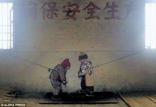ninos-amarrados-chinos2