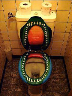 urinarios-graciosos2