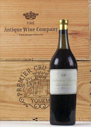 vino blanco mas caro