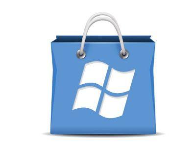 Windows Marketplace windows phone 7