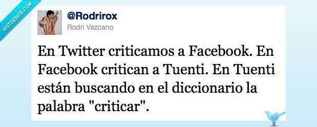 VEF_146896_twitter_la_tipica_cadena