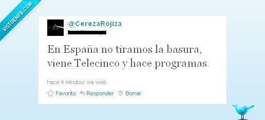 VEF_147555_twitter_telebasura