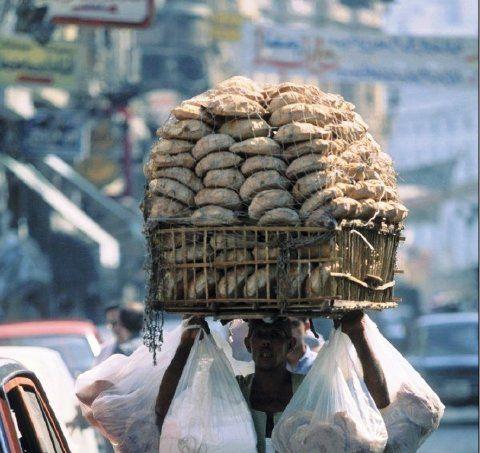 fotografias curiosas de africa 10