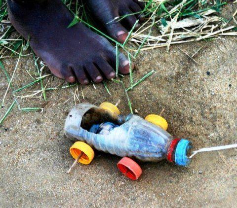 fotografias curiosas de africa 11