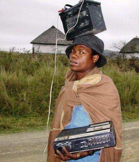 fotografias curiosas de africa 21