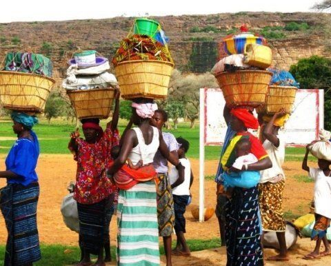 fotografias curiosas de africa 5