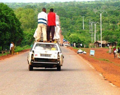fotografias curiosas de africa 6