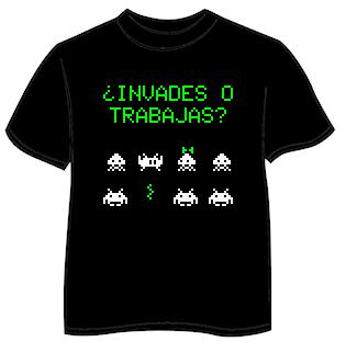 muestra_camiseta_RE08