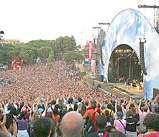 rock-in-rio-madrid-2010-03