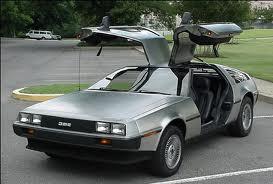 coche-regreso-al-futuro