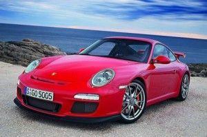 new-porsche-911-gt3-facelift-2010_1-300×199