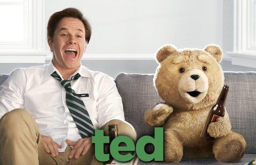 Ted_large