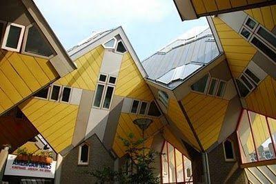 edificios curiosos (4)