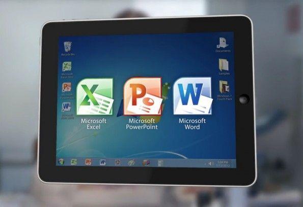 onlive-desktop-ipad-windows-7-595×408