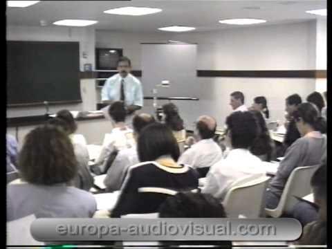 Empresas de formación