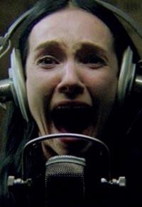 Es-importante-el-sonido-en-el-cine-de-miedo-5-1120-B