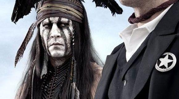 Lone-Ranger-El-llanero-Solitario-Johnny-Depp