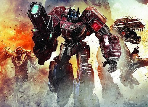 Transformers.-Fall-of-Cybertron